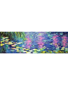 monet-water-lillies-resized