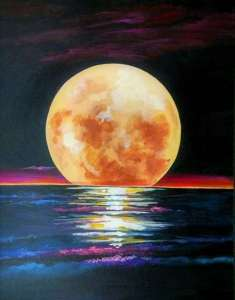 moonshine-tv