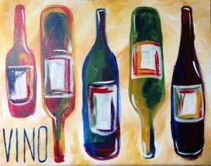 vino-tv